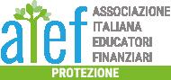 AIEF Protezione